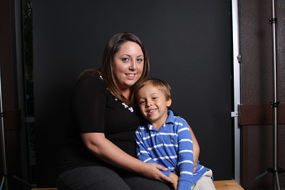 Mom_Son_Oct2011_0046