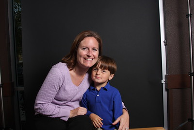 Mom_Son_Oct2011_0044