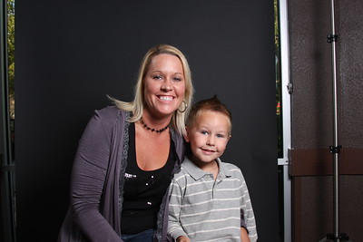 Mom_Son_Oct2011_0023