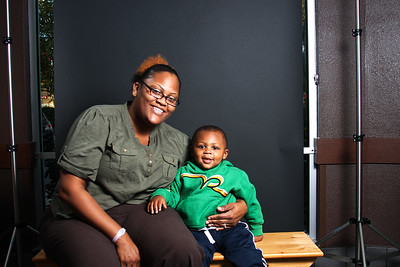 Mom_Son_Oct2011_0037_edited-2