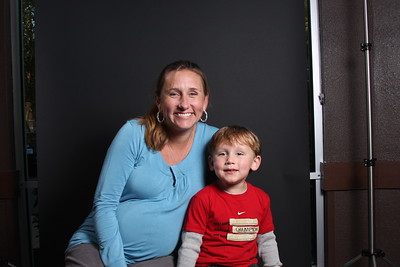 Mom_Son_Oct2011_0039