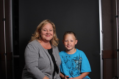 Mom_Son_Oct2011_0085