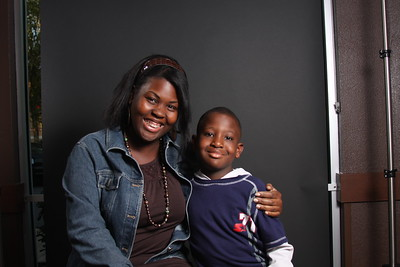Mom_Son_Oct2011_0040
