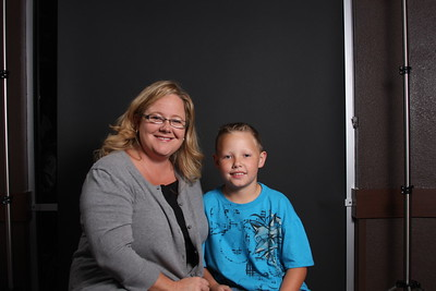 Mom_Son_Oct2011_0084