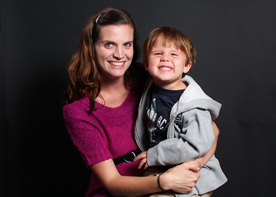 Mom_Son_Oct2011_0090_edited-2