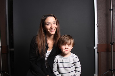 Mom_Son_Oct2011_0059