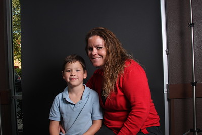 Mom_Son_Oct2011_0021
