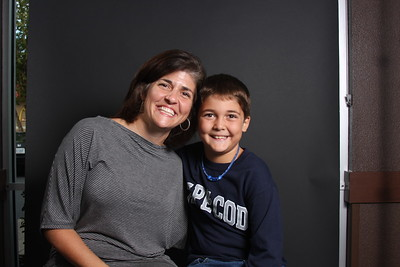 Mom_Son_Oct2011_0002