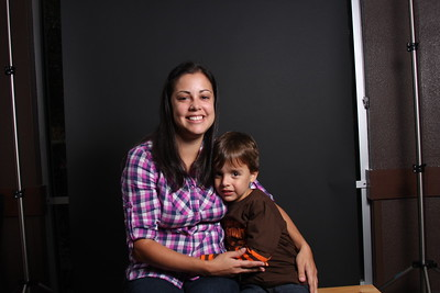 Mom_Son_Oct2011_0052