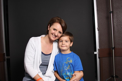 Mom_Son_Oct2011_0092