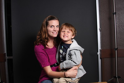 Mom_Son_Oct2011_0091