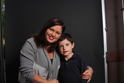 Mom_Son_Oct2011_0016