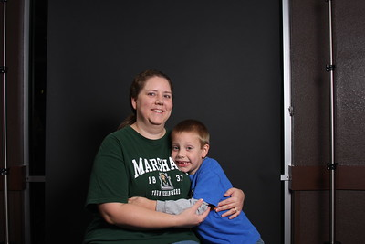 Mom_Son_Oct2011_0075
