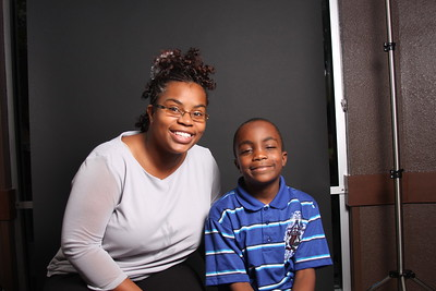 Mom_Son_Oct2011_0057
