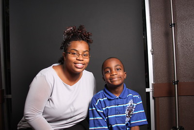 Mom_Son_Oct2011_0058
