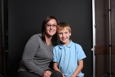 Mom_Son_Oct2011_0050