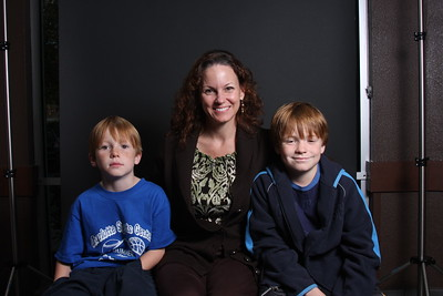 Mom_Son_Oct2011_0048