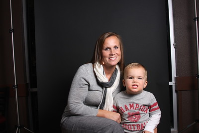 Mom_Son_Oct2011_0062