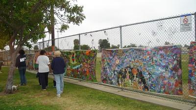 murals2 park