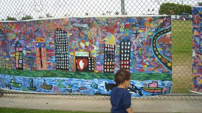 mural urban