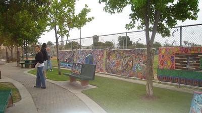 murals-park