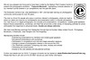 ECC NPCC Invitation v3c_Page_2