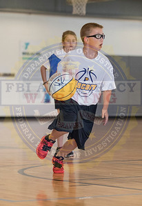 _B8I0220_Pacers 72117