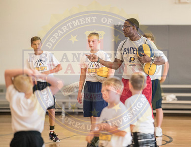 _B8I0116_Pacers 72117