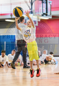 _B8I0132_Pacers 72117