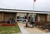 4/24/2014 - High School Packer Pride Day