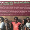 Team Angels Tech of Africa