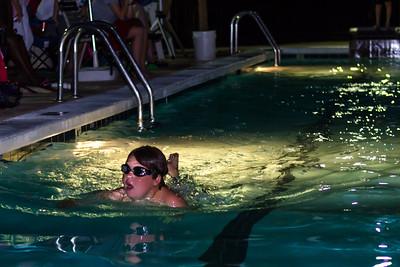Swim_Team_032