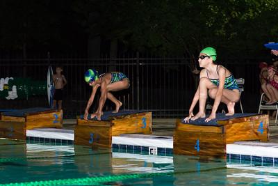 Swim_Team_014