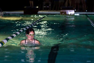 Swim_Team_027