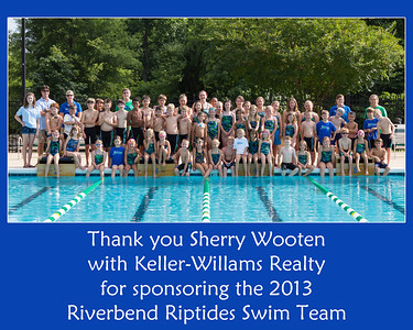 Sponsorship_Keller_Williams