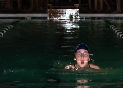 Swim_Team_048
