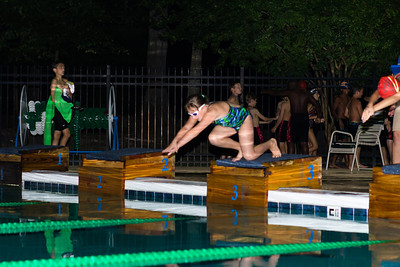 Swim_Team_085