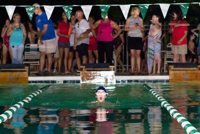 Swim_Team_046