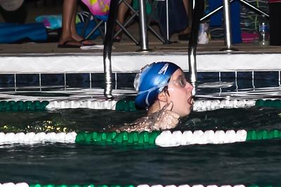 Swim_Team_120