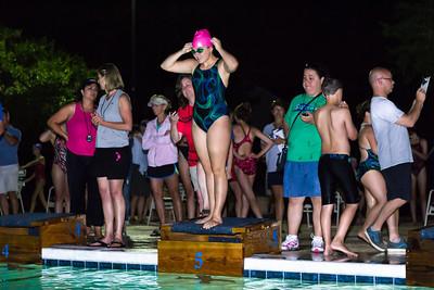 Swim_Team_072