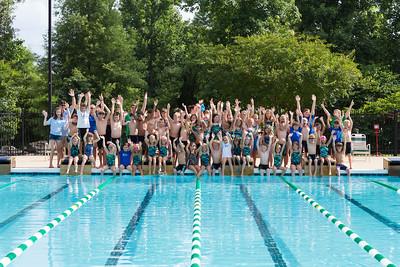 Swim_Team_005