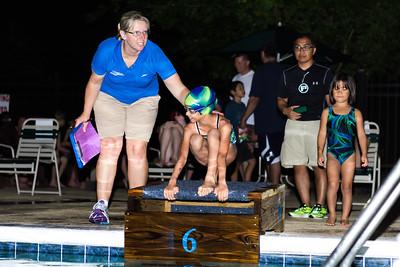 Swim_Team_100