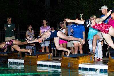 Swim_Team_077