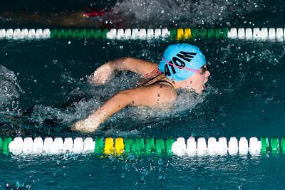 Swim_Team_128