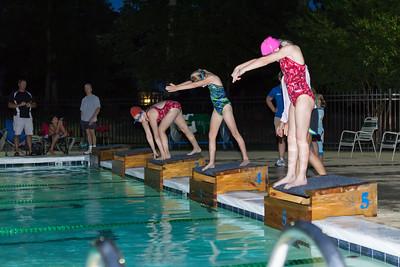 Swim_Team_009