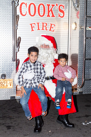 Tree_Lighting_027