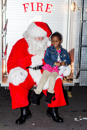 Tree_Lighting_040