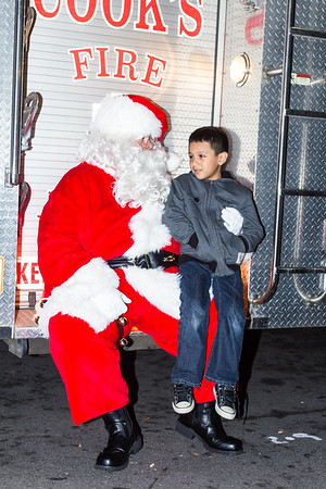 Tree_Lighting_025