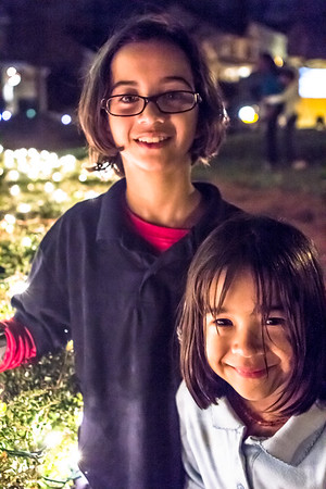 Tree_Lighting_125