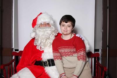 Santa_at_CFA_0104